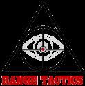Range Tactics