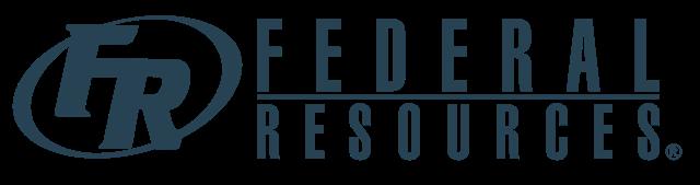 FR-Full-Logo-BW