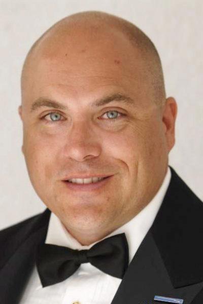 Rich Lindlau